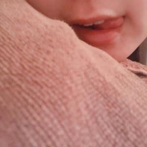 広島県広島市中区薬研堀のヘルス オアシスの写メ日記 (?? ??)画像