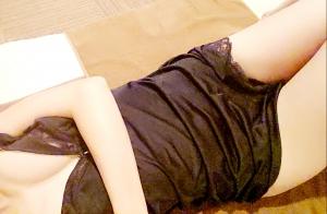 広島県広島市中区薬研堀のヘルス オアシスの写メ日記 (*´∀`)画像