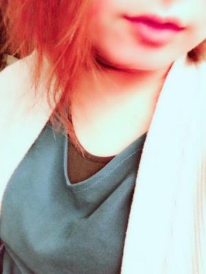 広島県広島市中区薬研堀のヘルス オアシスの写メ日記 ( ¨? )??画像