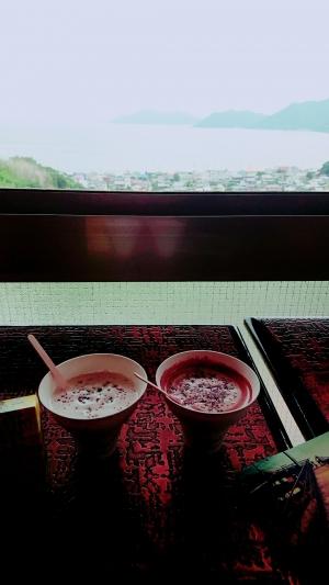 広島県広島市中区薬研堀のヘルス オアシス 写メ日記 (*^^*)画像