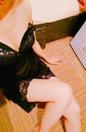 広島県広島市中区薬研堀のヘルス オアシス 写メ日記 ありがと(^^)画像