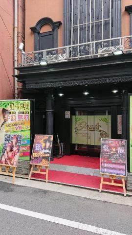 広島県広島市中区薬研堀のヘルス オアシス 写メ日記 女の子達がコスプレ姿でお出迎え♪画像