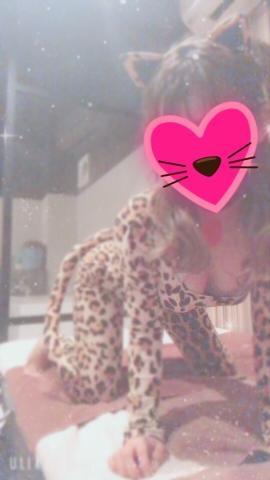 広島県広島市中区薬研堀のヘルス オアシス 写メ日記 逃げたい〜画像