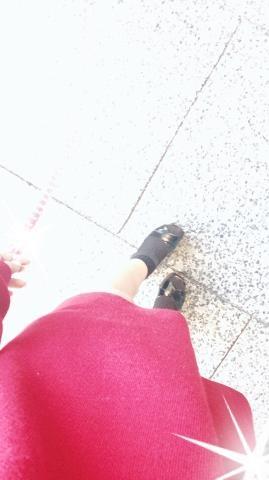 広島県広島市中区薬研堀のヘルス オアシス 写メ日記 36時間画像