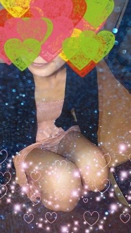 広島県広島市中区薬研堀のヘルス オアシスの写メ日記 こんにちわ画像