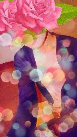 広島県広島市中区薬研堀のヘルス オアシス 写メ日記 [お題]from:闇鍋の支配者さん画像