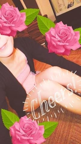 広島県広島市中区薬研堀のヘルス オアシス 写メ日記 ぉはよぅ画像