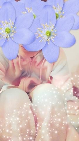 広島県広島市中区薬研堀のヘルス オアシスの写メ日記 ぉはよぅ画像