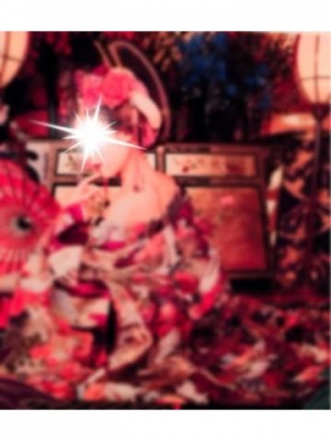 広島県広島市中区薬研堀のヘルス オアシス 写メ日記 11日画像