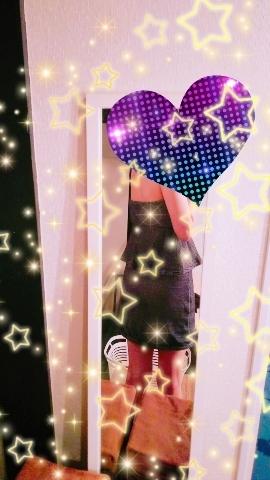 広島県広島市中区薬研堀のヘルス オアシス 写メ日記 こんばんわ画像