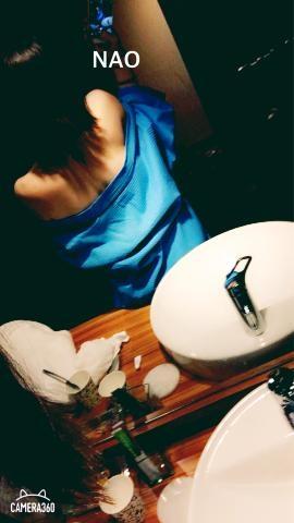 広島県広島市中区薬研堀のヘルス オアシス 写メ日記 おはよん画像