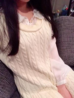 広島県広島市中区薬研堀のヘルス オアシスの写メ日記 ありがとう☆画像