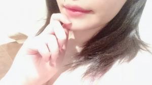 広島県広島市中区薬研堀のヘルス オアシス 写メ日記 無題画像