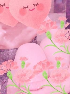広島県広島市中区薬研堀のヘルス オアシスの写メ日記 おはよぅございます画像