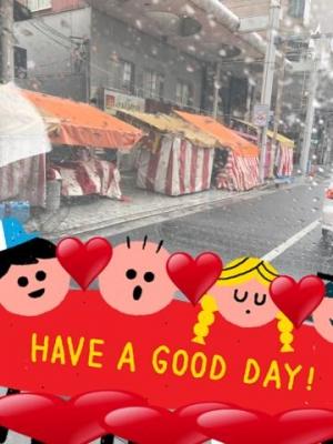 広島県広島市中区薬研堀のヘルス オアシスの写メ日記 お祭り♪画像