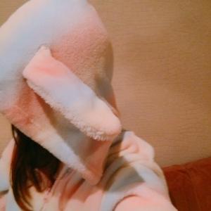 広島県広島市中区薬研堀のヘルス オアシスの写メ日記 ?*??画像