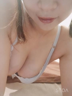 広島県広島市中区薬研堀のヘルス オアシスの写メ日記 大雨画像