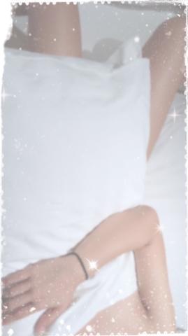 広島県広島市中区薬研堀のヘルス オアシス 写メ日記 ヘロヘロマン画像