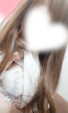 広島県広島市中区薬研堀のヘルス オアシス 写メ日記 ?画像