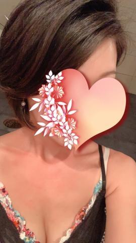 広島県広島市中区薬研堀のヘルス オアシスの写メ日記 イベント最終日です!?画像