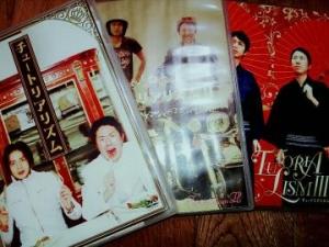 広島県広島市中区薬研堀のヘルス オアシス 写メ日記 月曜のありがとう画像