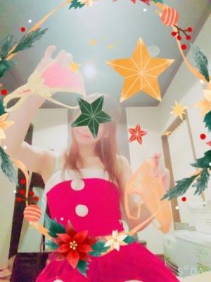 広島県広島市中区薬研堀のヘルス オアシスの写メ日記 プレゼント画像
