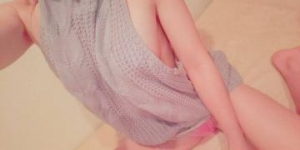 広島県広島市中区薬研堀のヘルス オアシスの写メ日記 明日から画像