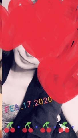 広島県広島市中区薬研堀のヘルス オアシスの写メ日記 お疲れ様画像