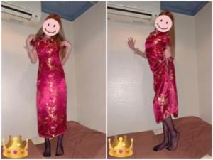 広島県広島市中区薬研堀のヘルス オアシスの写メ日記 ありがとう画像