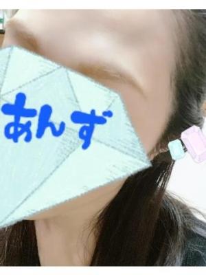 広島県広島市中区薬研堀のヘルス オアシスの写メ日記 はァァーん。画像