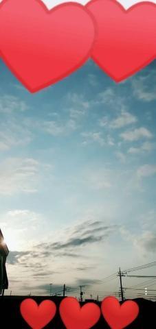 広島県広島市中区薬研堀のヘルス オアシス 写メ日記 おやすみなさぃ画像