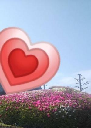 広島県広島市中区薬研堀のヘルス オアシス 写メ日記 今日も画像