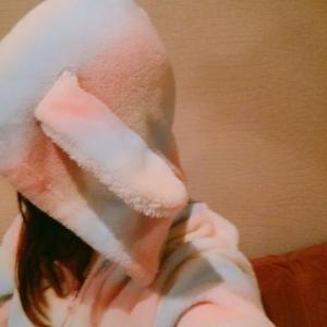 広島県広島市中区薬研堀のヘルス オアシスの写メ日記 ?*。゚画像