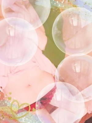 広島県広島市中区薬研堀のヘルス オアシス 写メ日記 2021.2.23画像