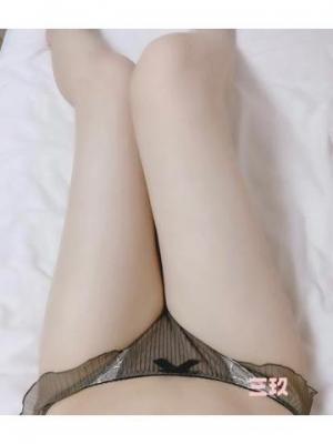 広島県広島市中区薬研堀のヘルス オアシスの写メ日記 初出勤!画像
