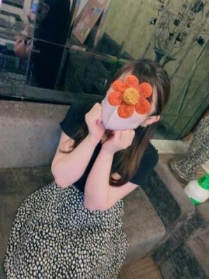 広島県広島市中区薬研堀のヘルス オアシスの写メ日記 昨日のありがとう?画像