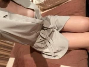 広島県広島市中区薬研堀のヘルス オアシスの写メ日記 おはよぅござぃまーす画像