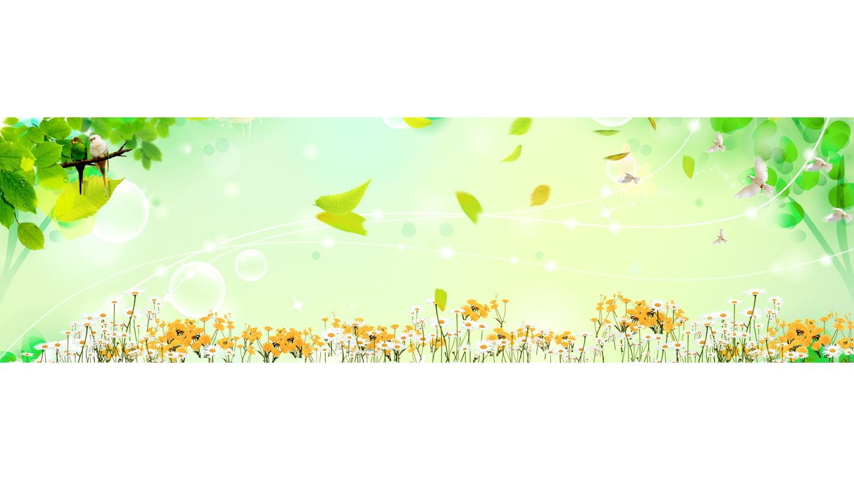 広島県広島市中区薬研堀のヘルスオアシス ヘッダーイメージ1